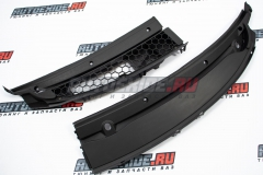 Купить Кузовные детали ВАЗ 2110-11-12 - Магазин Autoexide