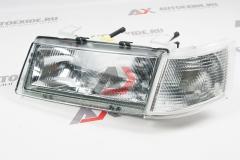 Купить Оптика ВАЗ 2110-11-12 - Магазин Autoexide