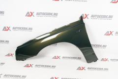 Купить Элементы кузова ВАЗ 2110-12 - Магазин Autoexide